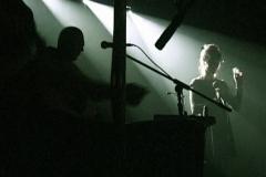 Malin Plaisir & Dutrey - Studio Raspail 2008