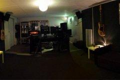 Notre nouveau Studio
