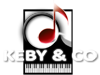Keby & Co